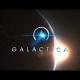 battlestar_galactica_rollercoaster