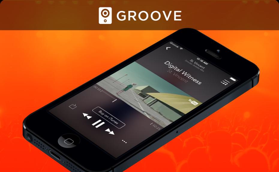 Groove-iOS-app-930x573