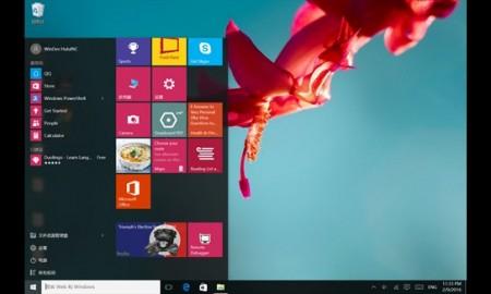 hulu on windows 10