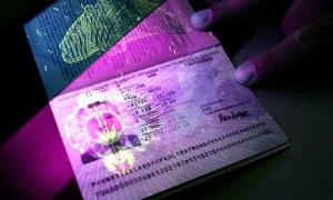 biometric-passport