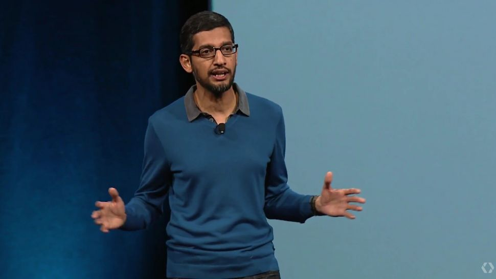 google-io-sundar-pichai-970-80