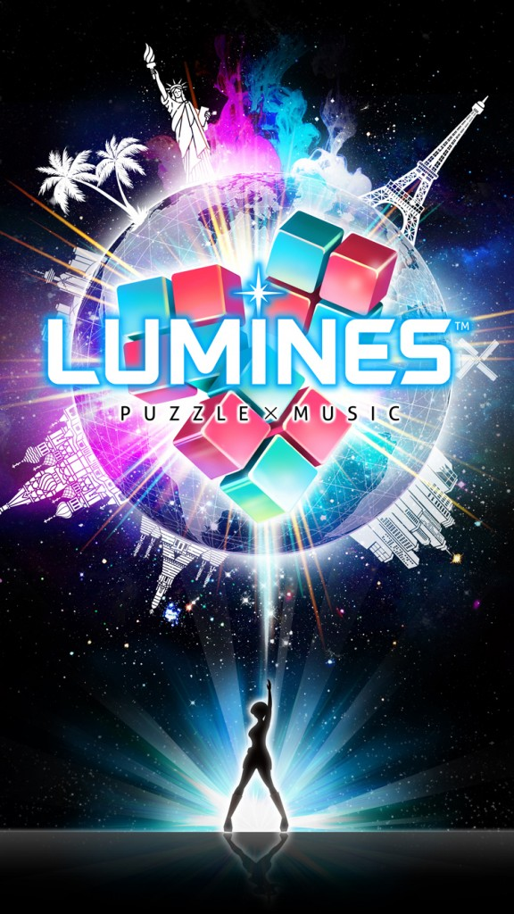 lumines_keyvisual_s