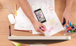 notarize iphone app