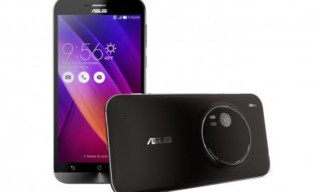 ASUS-ZenFone-Zoom-4