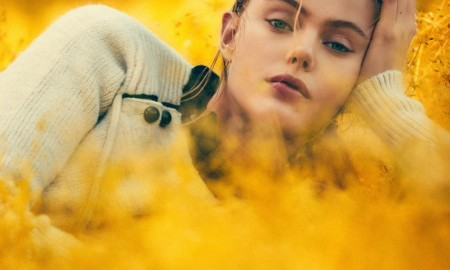 Outdoors-Fashion-Editorial04