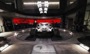 batman-cave-google-street-view2