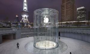 fbi-terrorist-iphone-apple-response