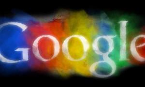 google data centers video 360 degree jpeg