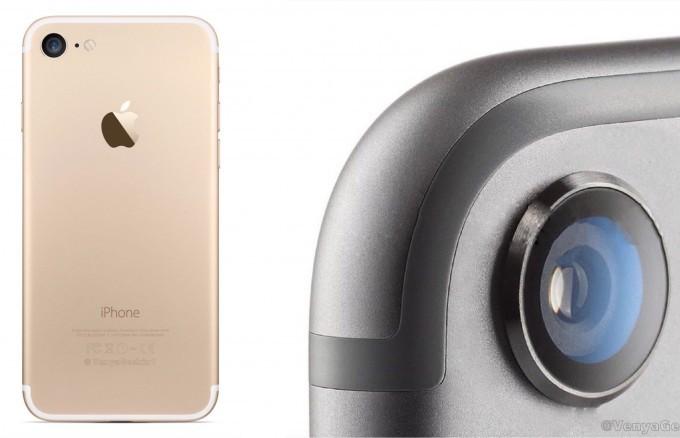 iphone 7 renders