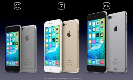 iPhone-7-Pro-SE-Martin-Hajek-768x432