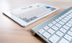 ipad-google-keyboard