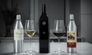 kuvee-smart-wine-dispenser-compressor-compressor