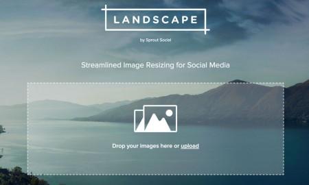 landscape_1_0