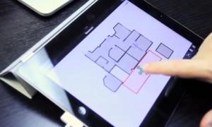 magicplan-app-mobile