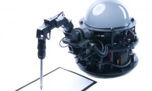 mccann-artificial-intelligence-creative-director