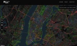 new-york-chatty-maps