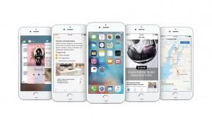 next-iphone-iris-scanning-facial-recognition