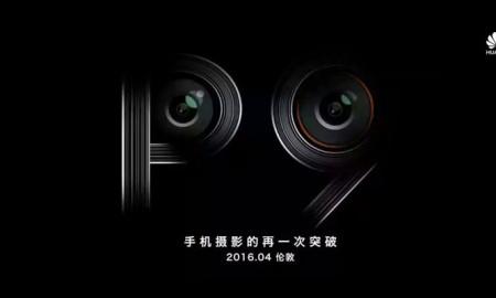 p9-huawei-teaser