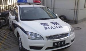police-car-facial-recognition