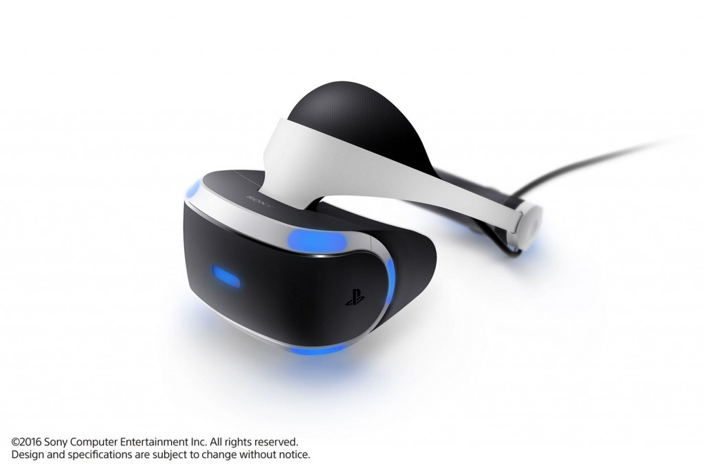 ps-vr-product-shots-screen-02-ps4-eu-14mar16