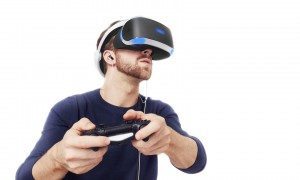 ps-vr-product