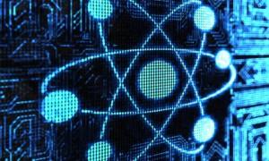 quantum-computer-chip