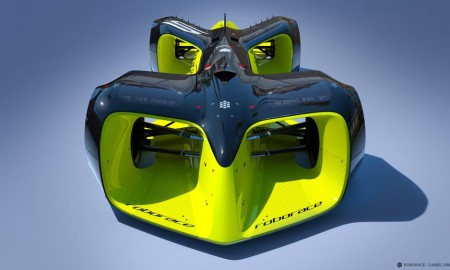 roborace-driverless-car
