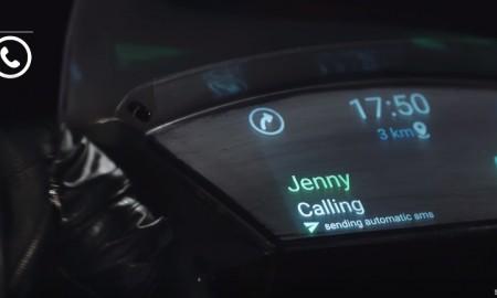samsung-smart-windshield-video
