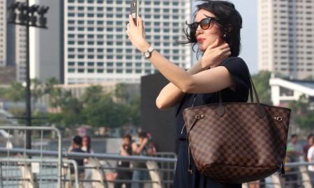 selfie-amazon-patent-biometrics
