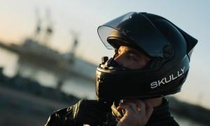 skully-helmet-augmented-reality
