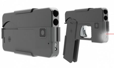 smartphone-handgun-1200x0