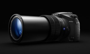 sony-rx-superzoom