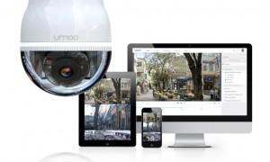 umbo-cv-security-cameras-mass-production-next-month