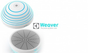 weaver-fabric-restoration-iot