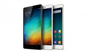 xiaomi-note-rumors-3d-touch