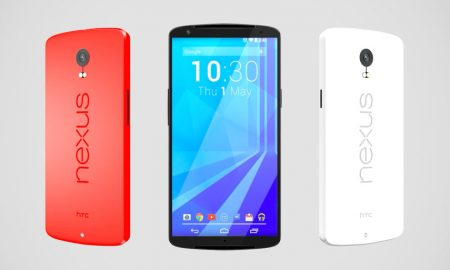 Google-Nexus-6-HTC