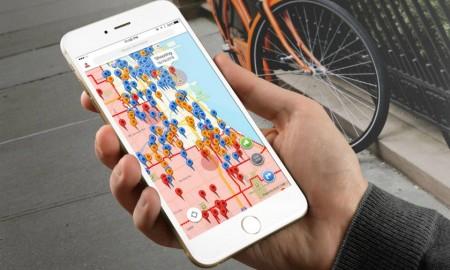 RedZone-navigation-app-crime