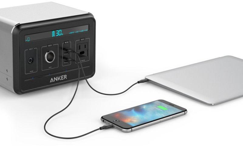 anker-battery-phone