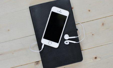 apple-patent-headphones