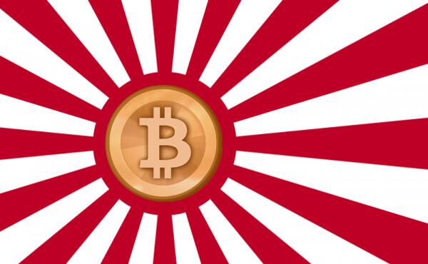 bitcoin-japan-accepted