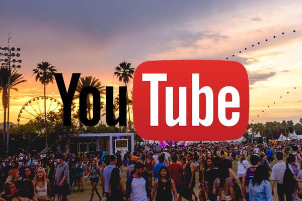 coachella-youtube-livestream-360
