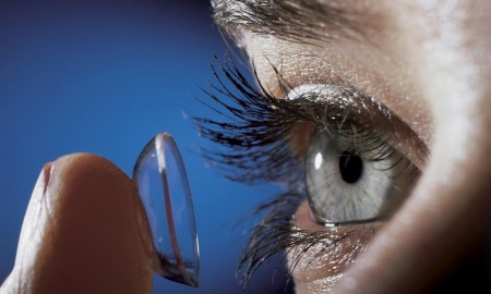 contact-lens-samsung-patent