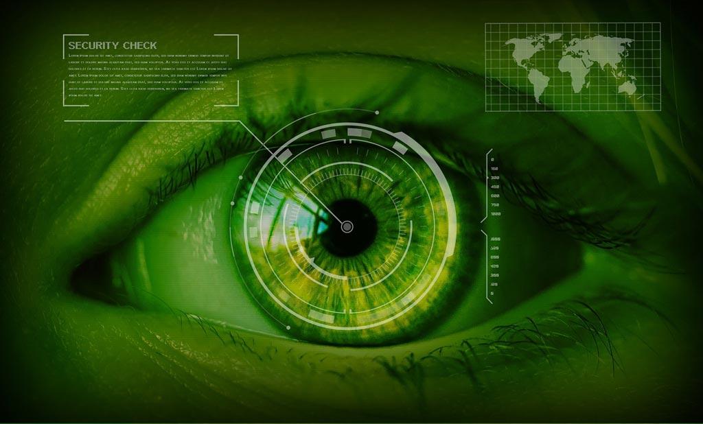 eye-scanning-biometrics-3