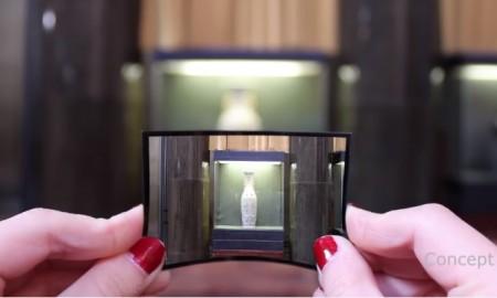 flexible-camera-sheet-video