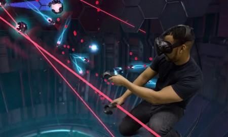 htc-vive-steam-vr-games