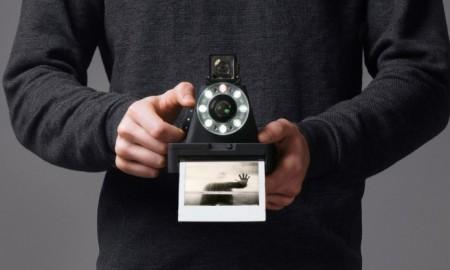 i-one-polaroid-analog-camera