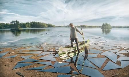 impact-erik-johansson-photoshop