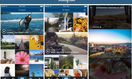 instagram-video-explore-tab