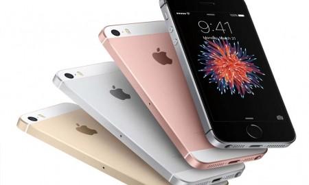 apple-patent-iphone