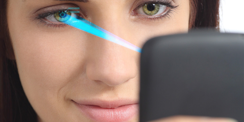 iris-scanner-camera-smartphone